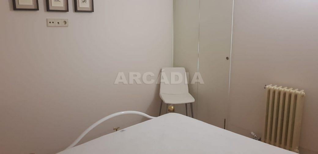 3611-arrendar-QUARTO2-1040×505