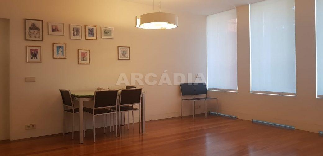 3611-arrendar-SALA4-1040×505