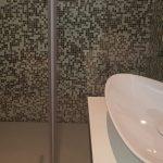 3611-arrendar-WC-1040×505
