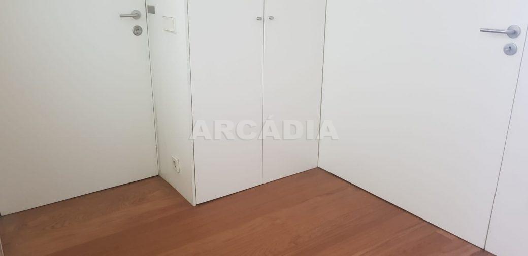 3611-venda-ARMARIOS-1040×505