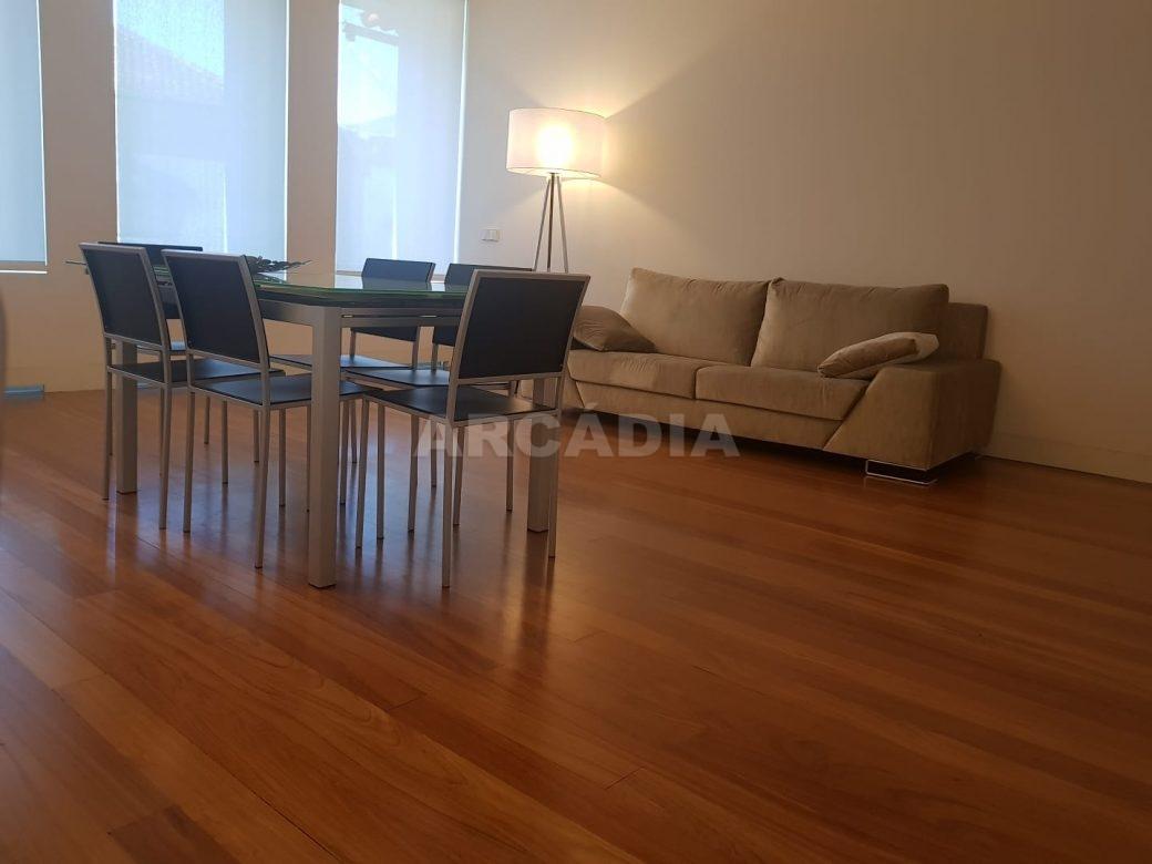 3611-venda-SALA-1040×780