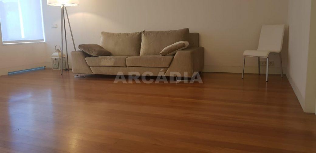 3611-venda-SALA3-1040×505