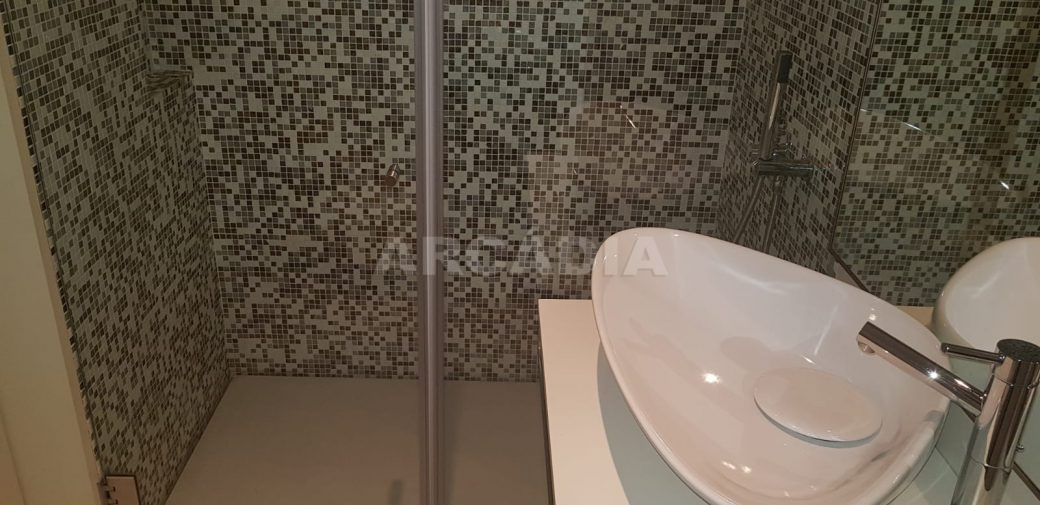 3611-venda-WC-1040×505