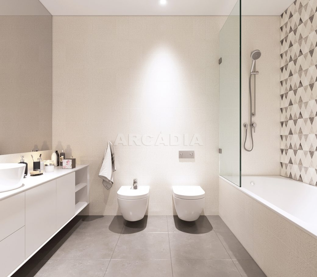 H-apartamentos-novos-e-modernos-perto-do-centro-de-braga-WC