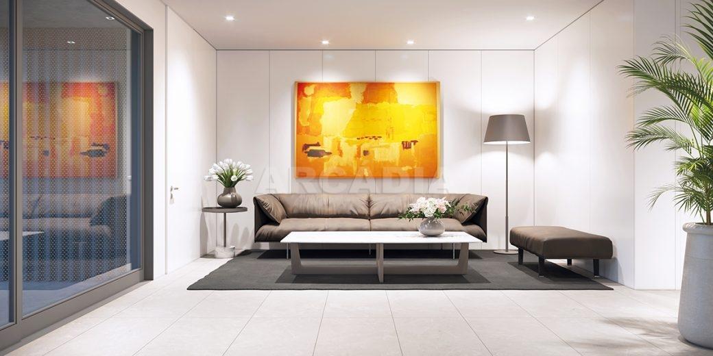 H-apartamentos-novos-e-modernos-perto-do-centro-de-braga-sala-de-estar-com-sofa