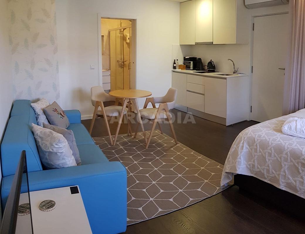 3616-T0-quarto-sala-cozinha