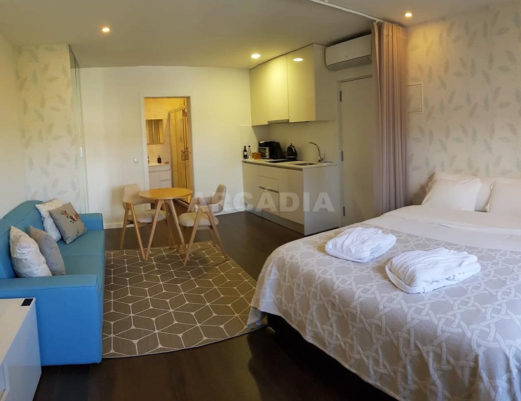 3616-T0-quarto-sala