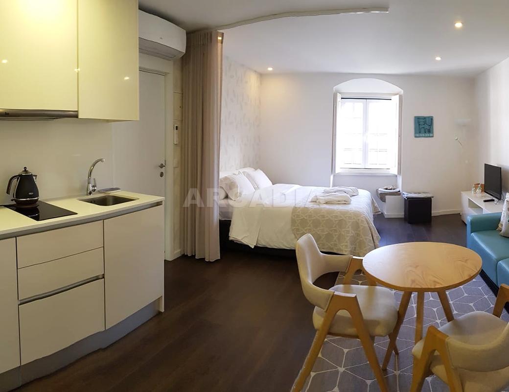 3616-T0-vista-cozinha