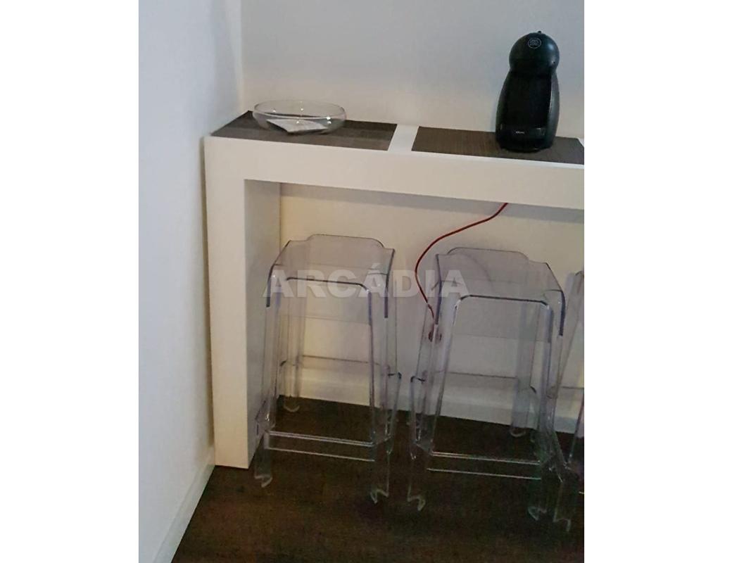 3617-T1-cozinha-bar