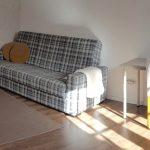 3617-T1-sala-sofa