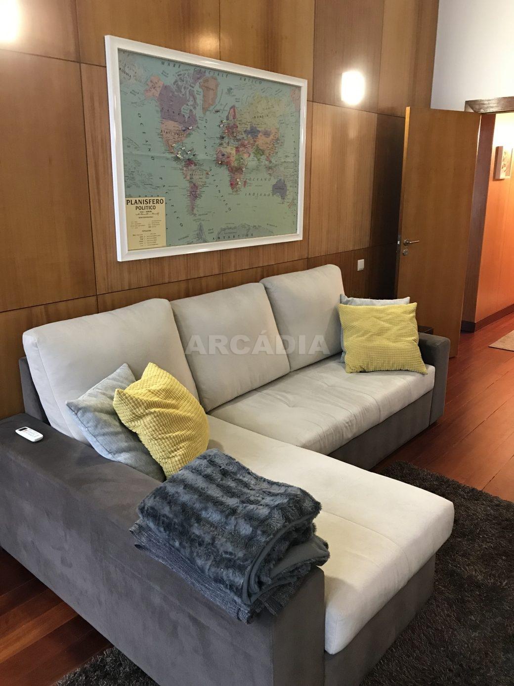 Apartamento-arrendar-centro-braga-3615-10