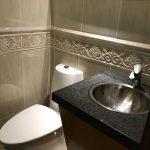 Apartamento-arrendar-centro-braga-3615-11
