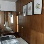 Apartamento-arrendar-centro-braga-3615-13