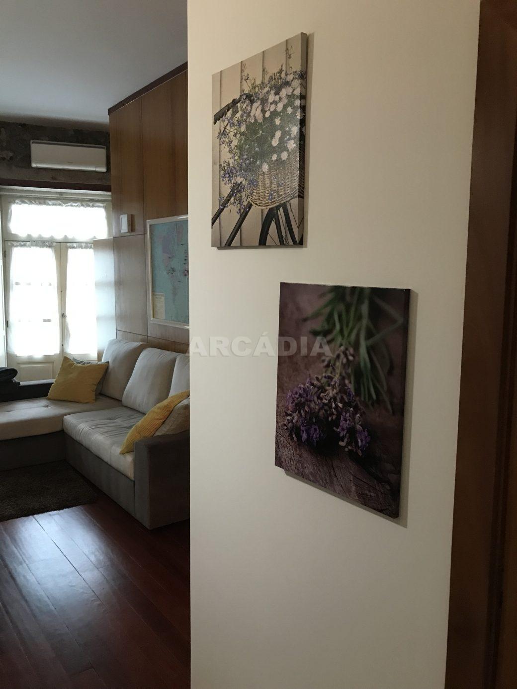 Apartamento-arrendar-centro-braga-3615-17