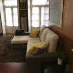 Apartamento-arrendar-centro-braga-3615-2