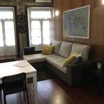 Apartamento-arrendar-centro-braga-3615-20