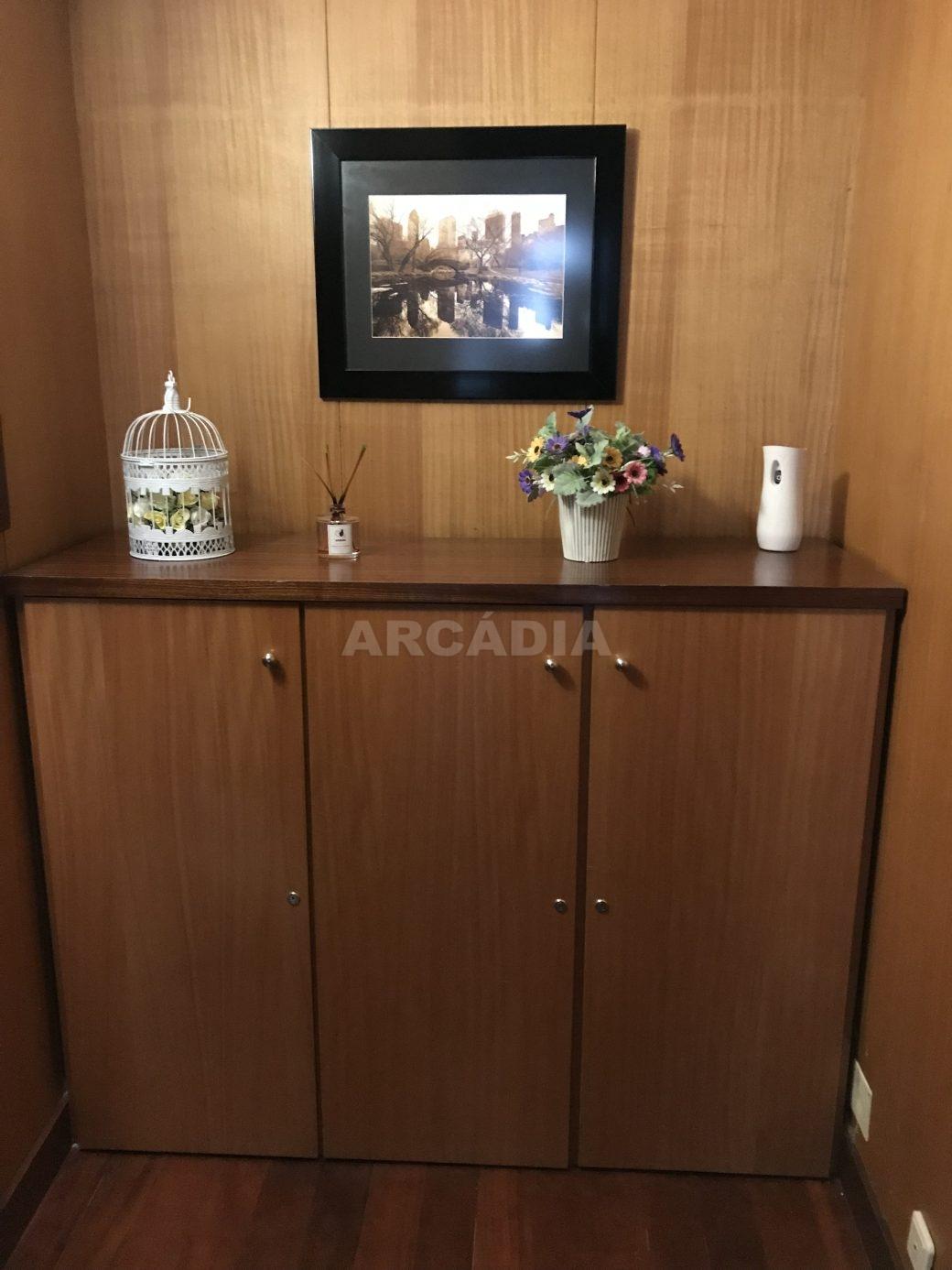 Apartamento-arrendar-centro-braga-3615-22