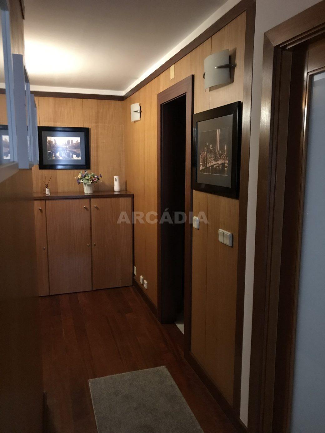 Apartamento-arrendar-centro-braga-3615-23