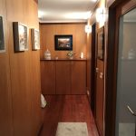 Apartamento-arrendar-centro-braga-3615-4