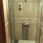 Apartamento-arrendar-centro-braga-3615-7