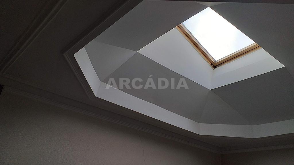 Arcadia-imobiliaria-pastelaria-centro-de-braga-mais-predio-38