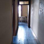 Arcadia-imobiliaria-pastelaria-centro-de-braga-mais-predio-39