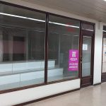 Arcadia-Imobiliaria-Loja-Arrendar-Centro-Comercial-Braga-3622-1-montra