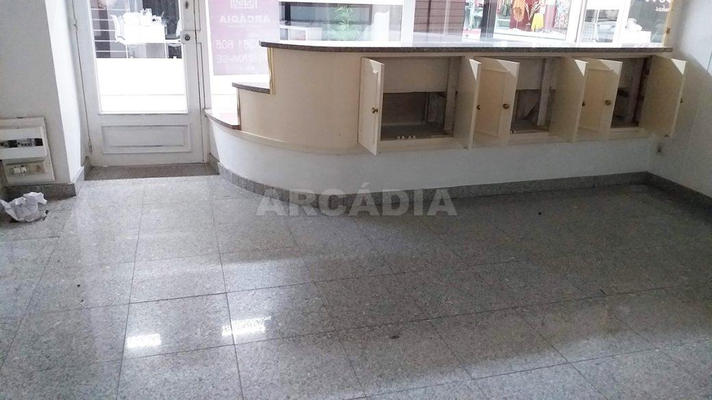 Arcadia-Imobiliaria-Loja-Arrendar-Centro-Comercial-Braga-3622-4-espaco