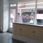 Arcadia-Imobiliaria-Loja-Arrendar-Centro-Comercial-Braga-3622-9-entrada