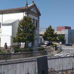 Arcadia-Imobiliaria-Loja-Centro-Comercial-Galecia-5