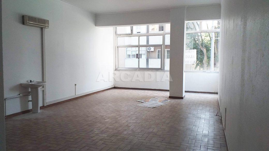Venda-Arcadia-Imobiliaria-Loja-Centro-Comercial-Galecia-13