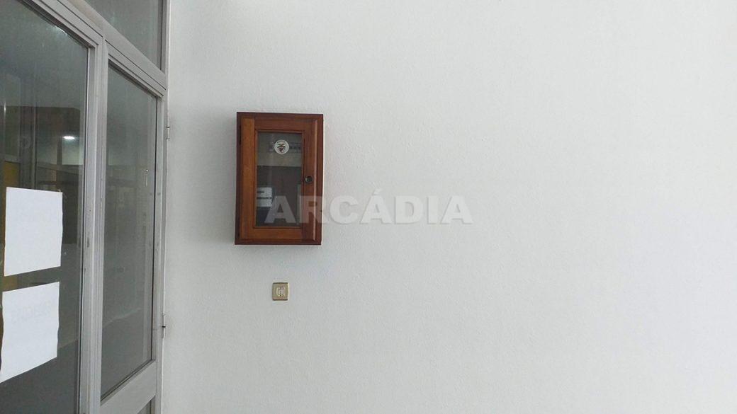 Venda-Arcadia-Imobiliaria-Loja-Centro-Comercial-Galecia-14