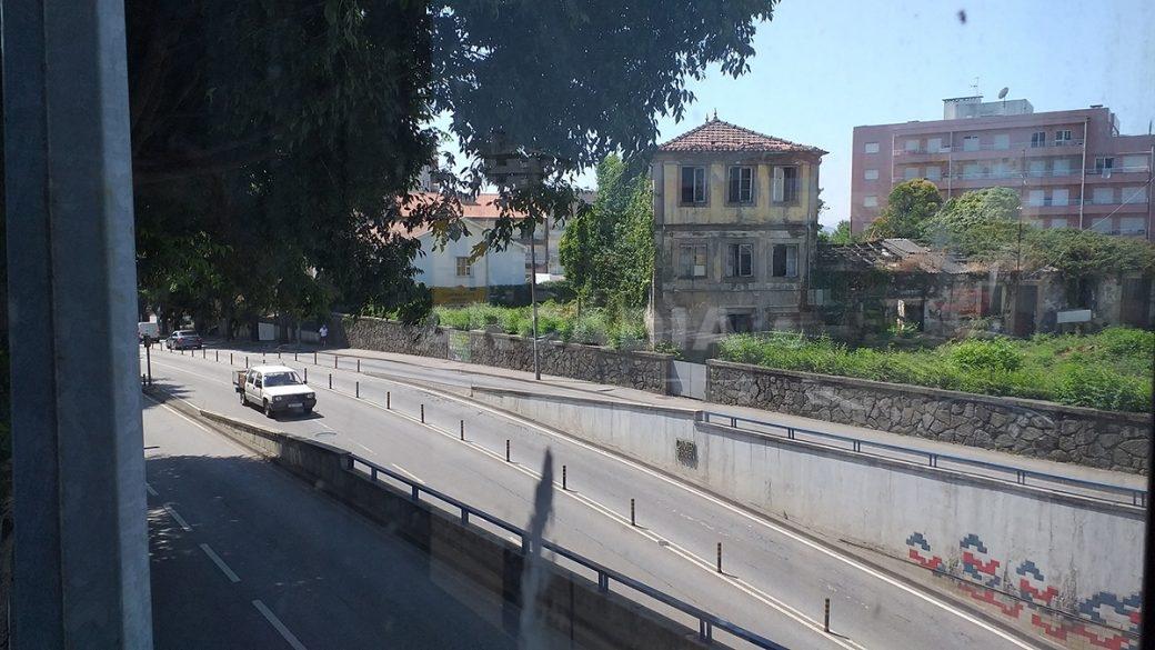 Venda-Arcadia-Imobiliaria-Loja-Centro-Comercial-Galecia-6
