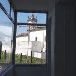 Venda-Arcadia-Imobiliaria-Loja-Centro-Comercial-Galecia-7