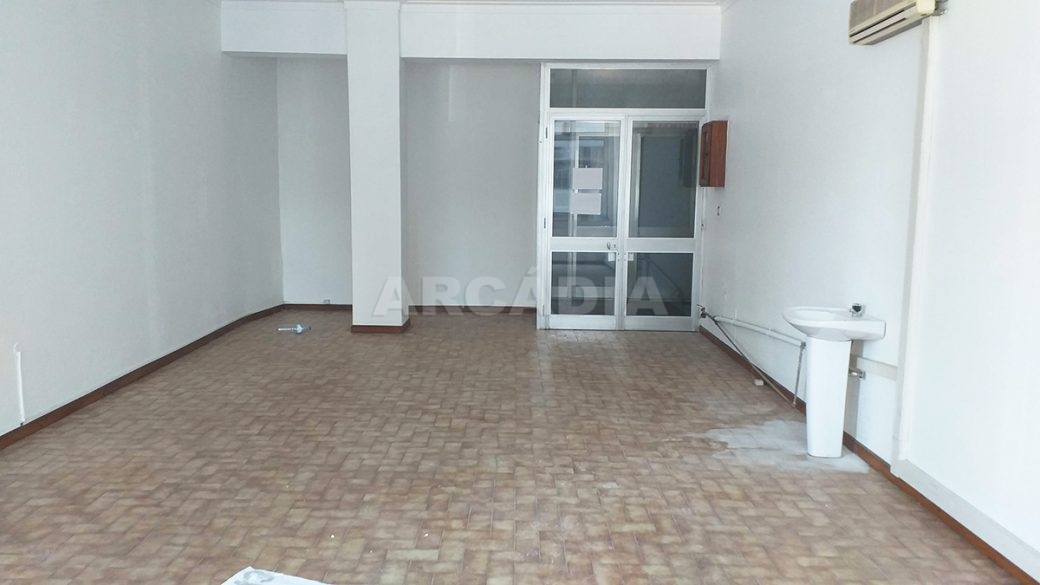 Venda-Arcadia-Imobiliaria-Loja-Centro-Comercial-Galecia-8