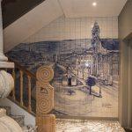 Arcadia-Imobiliaria-T0-Luxo-Av-Central-Braga-12-escadas
