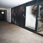 Arcadia-Imobiliaria-T0-Luxo-Av-Central-Braga-13-entrada-garagem