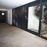 Arcadia-Imobiliaria-T2-Luxo-Av-Central-Braga-13-entrada-garagem