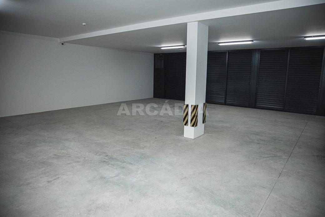 Arcadia-Imobiliaria-T2-Luxo-Av-Central-Braga-18-garagem