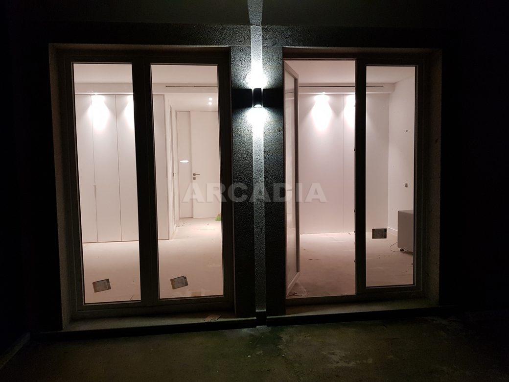 Arcadia-Imobiliaria-T2-Luxo-Av-Central-Braga-19-varanda