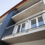 Arcadia-Imobiliaria-T2-Piso-2-Luxo-Av-Central-Braga-10-fachada-tras
