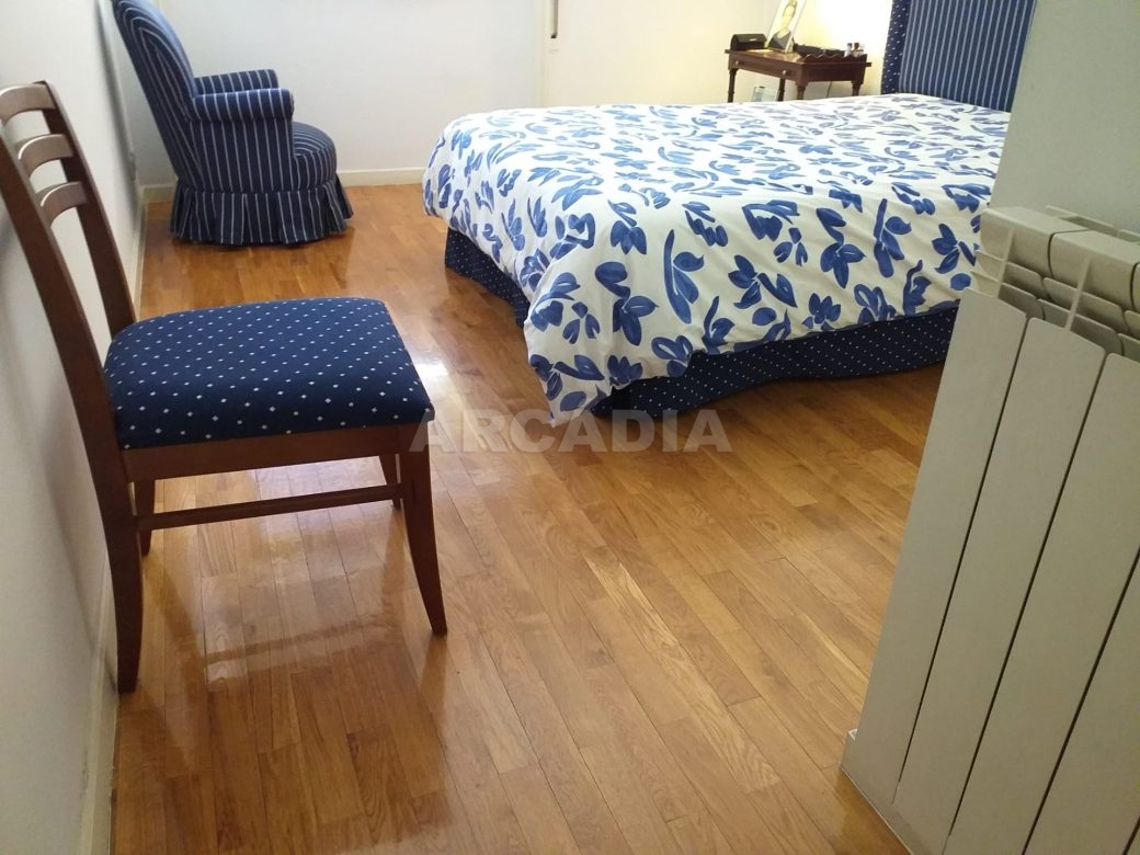 arcadia-imobiliaria-T3-com-boas-areas-perto-central-camionagem-12-quarto