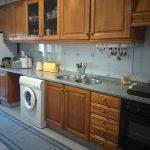 arcadia-imobiliaria-T3-com-boas-areas-perto-central-camionagem-21-cozinha