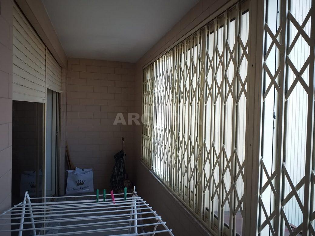 arcadia-imobiliaria-T3-com-boas-areas-perto-central-camionagem-22-marquise