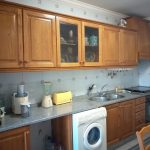 arcadia-imobiliaria-T3-com-boas-areas-perto-central-camionagem-23-cozinha-equipada