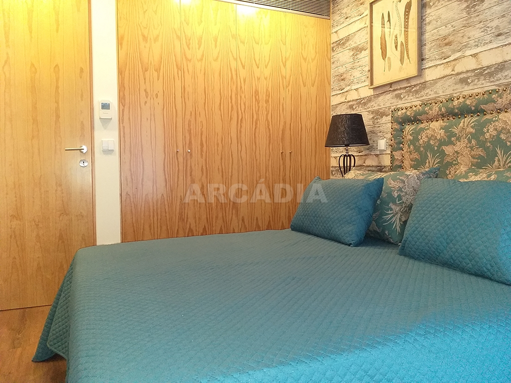 Arcadia-Imobiliaria-T1-Novo-Arrendar-Braga-Sao-Vicente-1-quarto