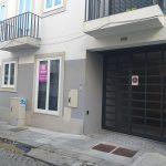 Arcadia-Imobiliaria-T1-Novo-Arrendar-Braga-Sao-Vicente-exterior-predio