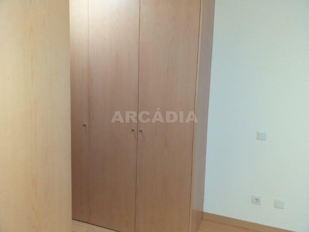 Andar-Moradia-Para-Venda-em-Real-Braga-Arcadia-Imobiliaria-3