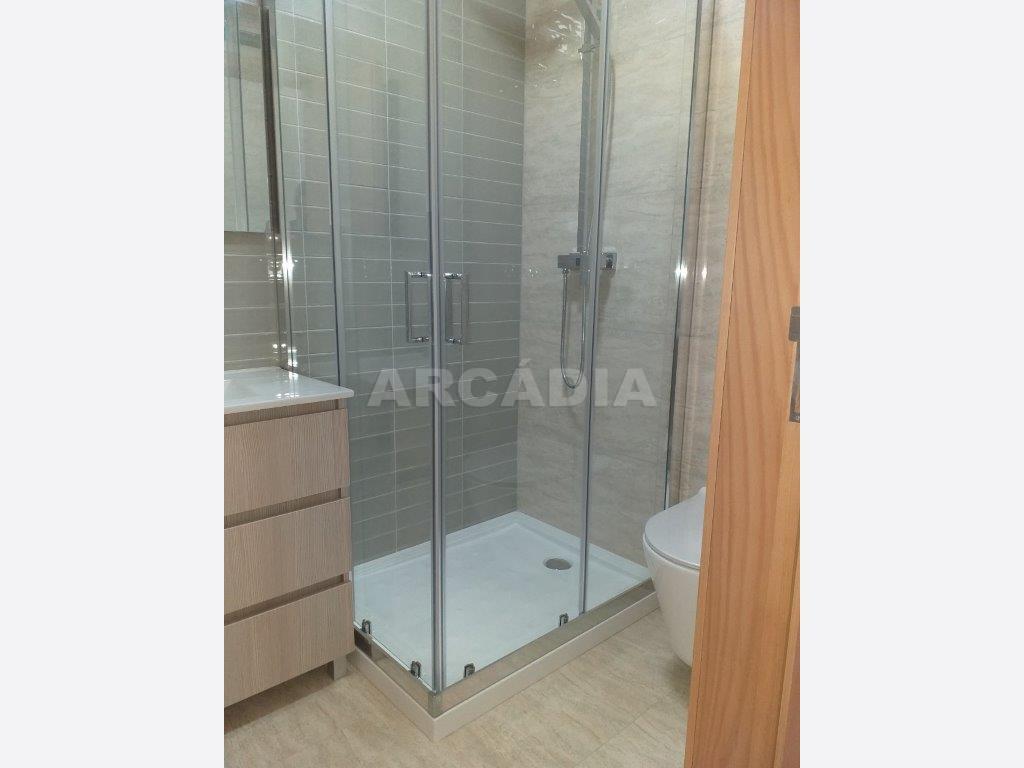 Andar-Moradia-Para-Venda-em-Real-Braga-Arcadia-Imobiliaria-6
