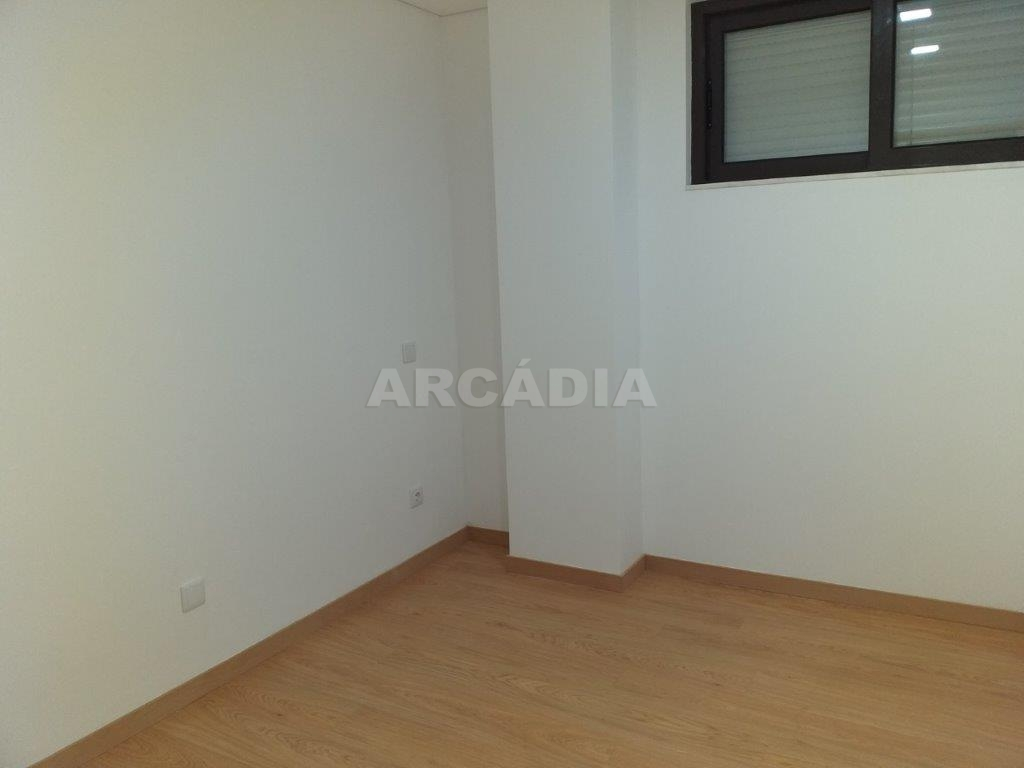 Andar-Moradia-Para-Venda-em-Real-Braga-Arcadia-Imobiliaria-7